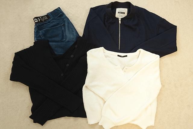 清里テラスの服装は季節や天気を見て決めよう!