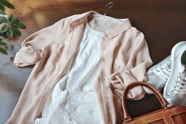 清里テラスの服装は何を着ていく?天気ごとのおすすめファッションを紹介
