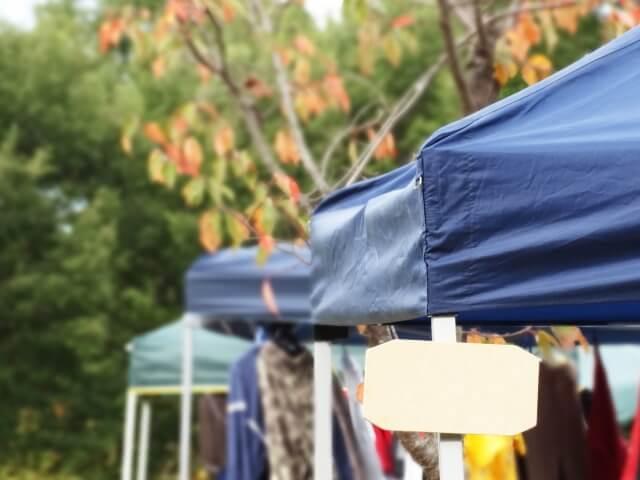 フェスの服はどこで買う?春夏秋冬で使えるおすすめブランドを紹介!