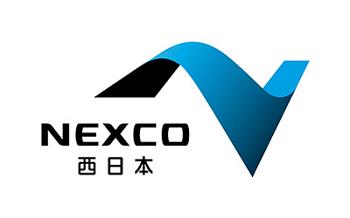 NEXCO西日本ロゴ