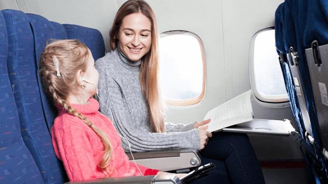 飛行機の暇つぶし【オフライン編】Wi-Fiなしでもできるおすすめ6選